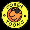 CoreyToons profile image