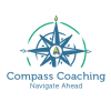 Compass Coaching profile image
