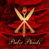 Poetic Phoods profile image
