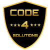 Code 4 Solutions LLC profile image