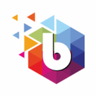 Bizuter Digital logo