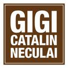 Gigi Catalin Neculai logo