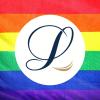 Lionbridge Wealth Management profile image