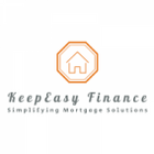 Keepeasy Finance - Sunny Gandhi logo