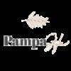 Pampa Style profile image