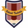 Ideal Tutors profile image