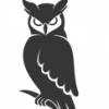 Owl Garden Studios profile image