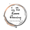 In The Groove Cleaning LLC profile image
