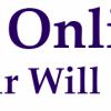 Bequest Legal Services profile image