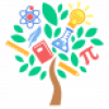 Positive Progress Tuition profile image