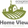 Home View Landscapes profile image