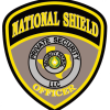 National Shield Private Security LLC profile image