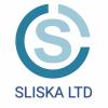 SLISKA LIMITED profile image