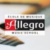 Allegro Music Schools profile image