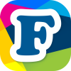 Fantastic Services Portsmouth profile image