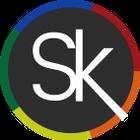 SMALL BUSINESS SIDEKICK LLC logo