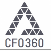CFO360 Professional Corporation profile image