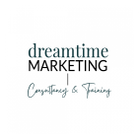 Dreamtime Marketing logo
