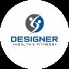 Designer Health & Fitness profile image
