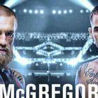 McGregor vs Poirier 2 Live: Stream Free How to watch UFC 257 Reddit Streams TV logo