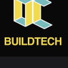 Buildtech Southern LTD profile image