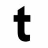 Timelapse profile image