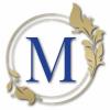 Mucruit solution limited profile image