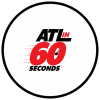 Atl In 60 Seconds profile image