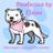 Pawfection by Elaine profile image