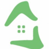 Hope House Counseling and Education profile image