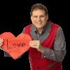 Ron Spangler Magic profile image