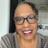 LOV Marketing Agency, LLC Suffolk VA profile image
