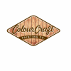Colour Craft Painting profile image