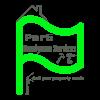 Par 5 Handyman Services profile image