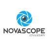 Novascope CCTV & Security profile image