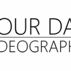 Your Day Videography logo
