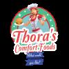 Thora's Comfort Foods profile image