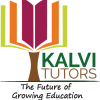 Kalvi Tutors profile image