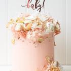 Cake Fuse logo