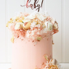 Cake Fuse profile image