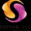 Sofhub, LLC profile image