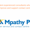Mpathy Plus profile image