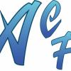 A Clean Franklin profile image
