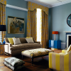 Birch Commercial Furnishings Limited profile image