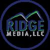Ridge Media, LLC profile image