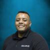 Ignatius L. Jackson, CPA LLC profile image