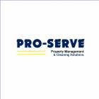 Pro-serve logo