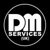 DM SERVICES UK profile image