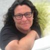 Kathy Pickel, CHt profile image