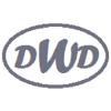Dom's Web Design profile image